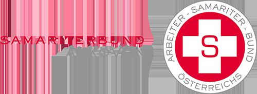 ASBÖ Gruppe Alkoven