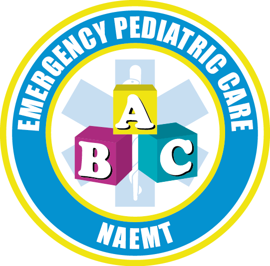 Emergency Pediatric Care Austria