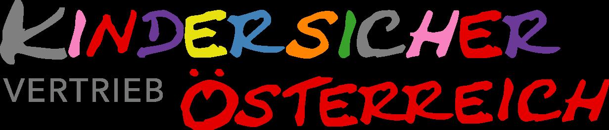 KINDERSICHER Vertrieb Österreich