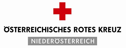 Rotes Kreuz Niederösterreich, Bezirksstelle Baden