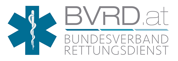 bvrd_logo_klein.png